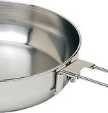 MSR MSR Alpine Fry Pan