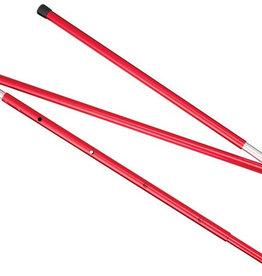 MSR MSR 5ft (1.5m) Adjustable Pole
