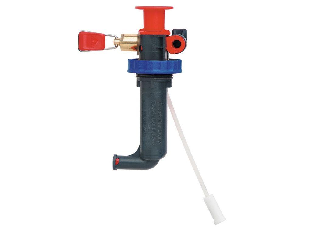 MSR MSR Arctic MSR Fuel Pump