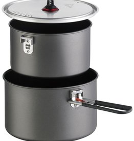 MSR MSR Base 2 Pot Set