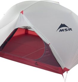 MSR MSR Carbon Reflex 1 Tent, V3