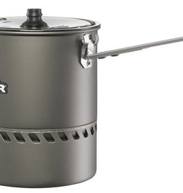 MSR MSR Reactor 1.7L Pot