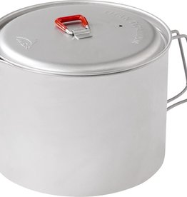 MSR MSR Kettle 2L Big Titan