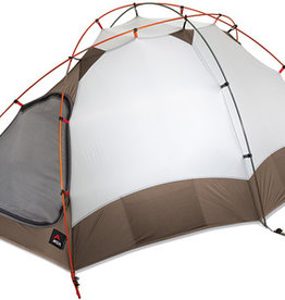 MSR MSR Fury Tent, V3