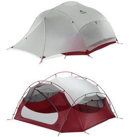 MSR MSR Pappa Hubba NX Tent