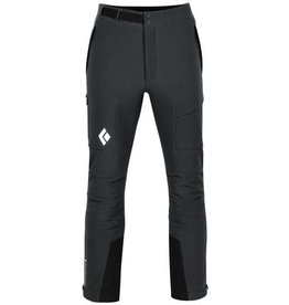 Black Diamond Black Diamond W Dawn Patrol Apprach Pants
