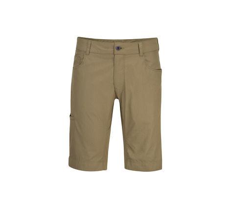 Black Diamond Black Diamond M Lift-Off Shorts