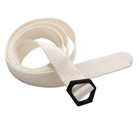 Black Diamond Black Diamond Hex Belt