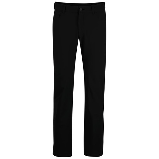 Black Diamond Black Diamond M Modernist Rock Jeans