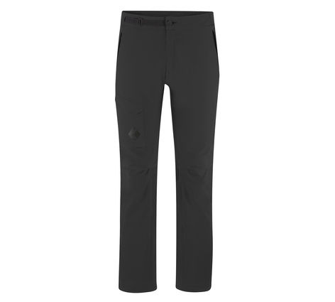 Black Diamond Black Diamond M B.D.V Pants