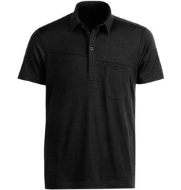Black Diamond Black Diamond M Deployment Polo