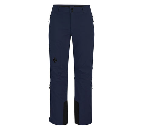 Black Diamond Black Diamond W Dawn Patrol LT Touring Pants