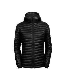 Black Diamond Black Diamond W Hot Forge Jacket