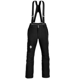 Black Diamond Black Diamond M Dawn Patrol Touring Pants