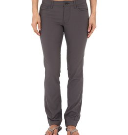 Black Diamond Black Diamond W Creek Pants