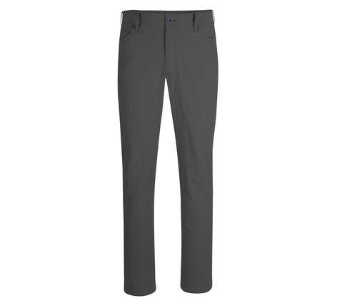 Black Diamond Black Diamond M Creek Pants