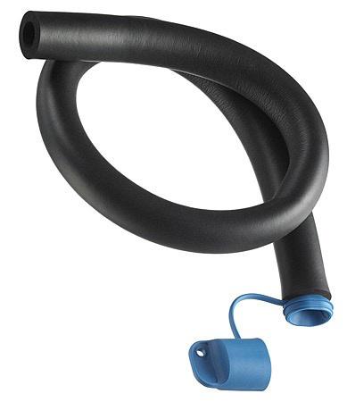 Platypus Platypus Bite Valve & Drink Tube Insulator