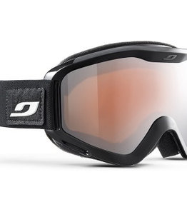 Julbo Julbo Light Plasma