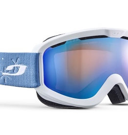 Julbo Julbo Light June