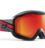 Julbo Julbo Light Mars