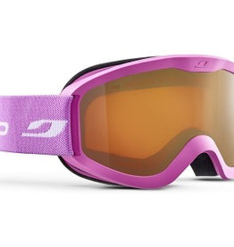 Julbo Julbo Junior Proton