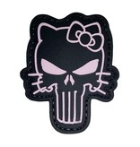 5ive Star 5ive Star Gear Tactical Kitty Morale Patch