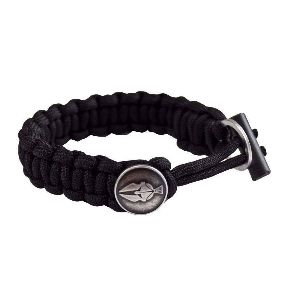 Kryptek Kryptek Survival Bracelet