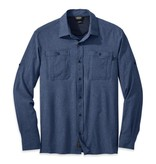 Outdoor Research OR Men's Wayward Sentinel L/S Shirt