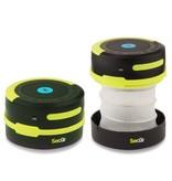 Secur Bluetooth Lantern