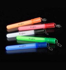 Nite Ize Nite Ize Mini Glowstick Red LED