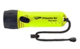 Princeton Tec Princeton Tec Torrent Yellow