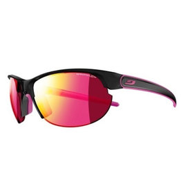 Julbo Julbo Speed series Breeze