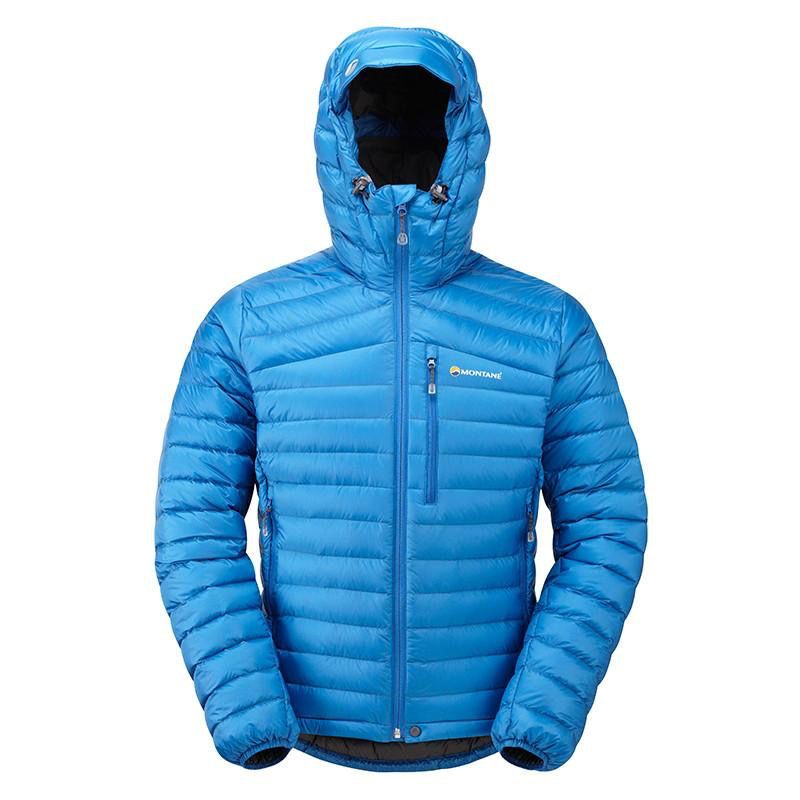 Montane Montane M Featherlite Down Jacket