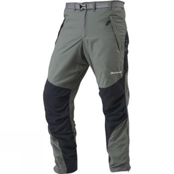 Montane Montane M Terra Pack Pants (Short)