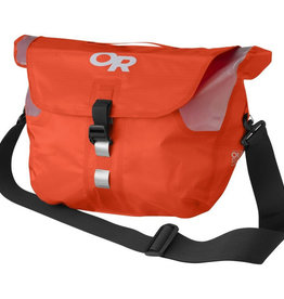 Outdoor Research Outdoor Research Maelstorm Dry Bag
