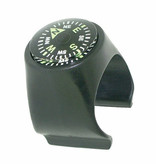 Sun Company Sun Company Clip on compass