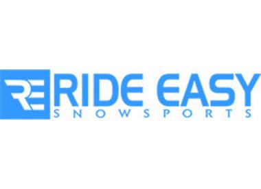 Ride Easy