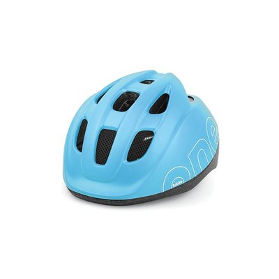 Bobike Kinderhelm ONE sky blue s