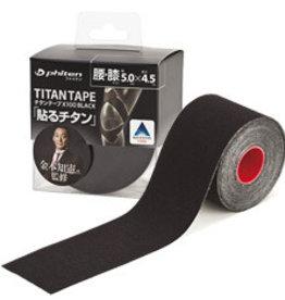 Power Titan Tape  X100