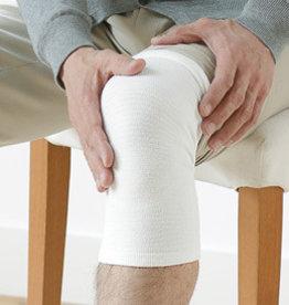 Bandage Knie/Genou