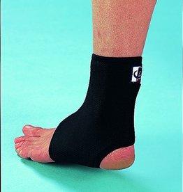 Bandage Enkel/Cheville