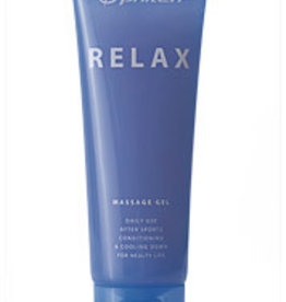 Lotion Gel Relax