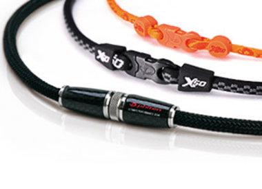 Halsbanden/Colliers