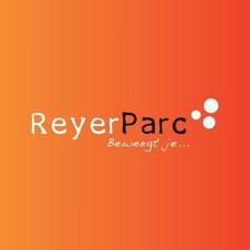 Reyerparc