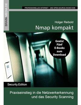 Nmap kompakt