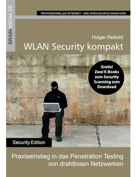 WLAN Securtity kompakt