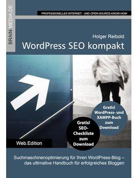 WordPress SEO kompakt