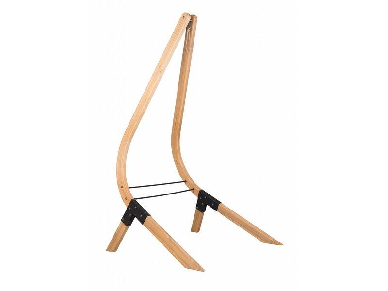 Hangstoelstandaard Eenpersoons 'Vela'