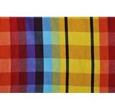 Amazonas Hangstoel 'Brasil' Rainbow