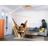 Amazonas Hangstoel Tweepersoons 'Brasil Gigante' Esmeralda